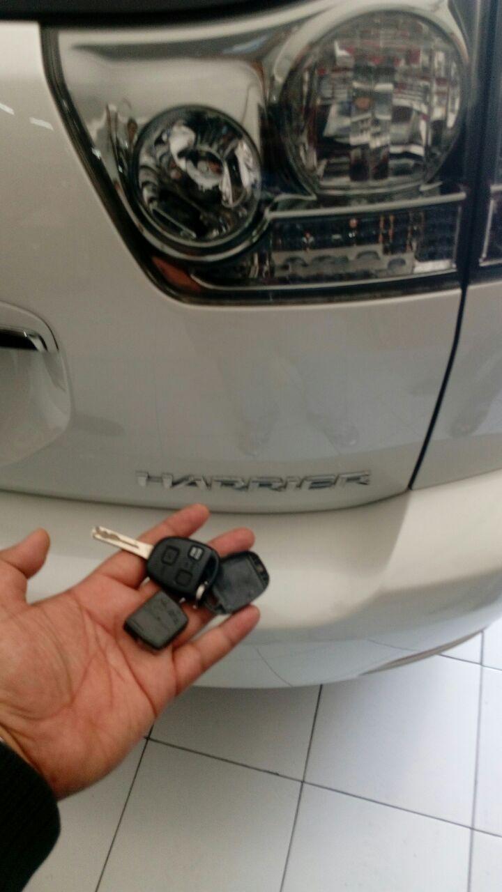 duplikat-kunci-mobil-immobilizer